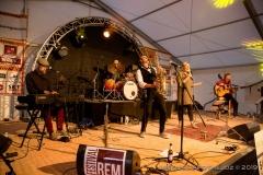 Festival-REM_Jacques-Apothéloz-7-8.7.19-5