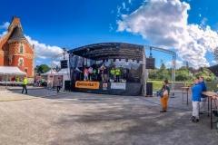 Festival_REM10-31